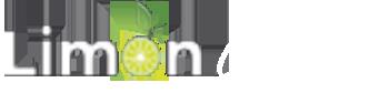 Limon Bilisim Web Tasarım
